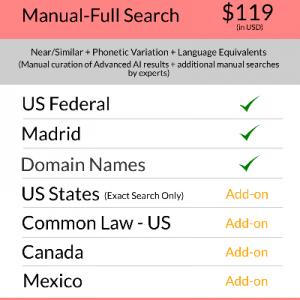 manual-comprehensive-trademark-search