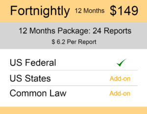 tm-monitoring-united-states-fornightly-12-reports
