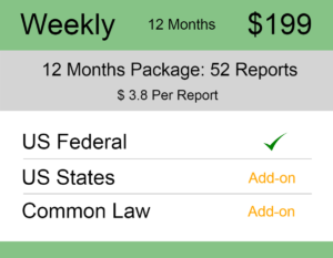 tm-monitoring-united-states-weekly-52-reports