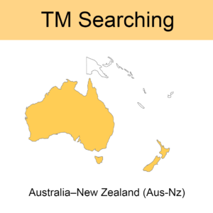 5. AUS & NZ TM Searching