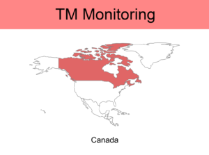 2. Canada TM Monitoring
