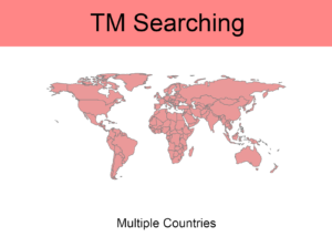 6. Multi-Country / Global: TM Searching