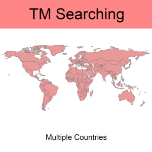9B. Multi-Country / Global: TM Searching