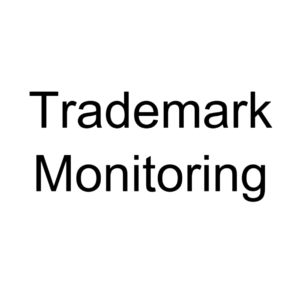 TM Monitoring