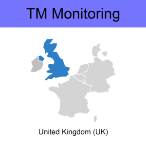 4. UK TM Monitoring