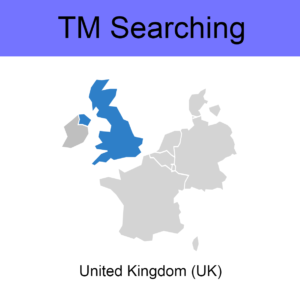 4. UK TM Searching