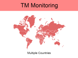 6. Global TM Monitoring