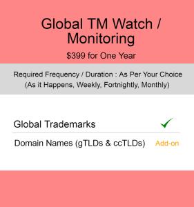 global-tm-watch_10251208_2346dcaf443ea62d5b7e15a6d493350c97aa009a