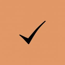 Trademark_Monitoring