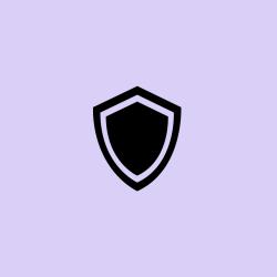 trademark monitoring service