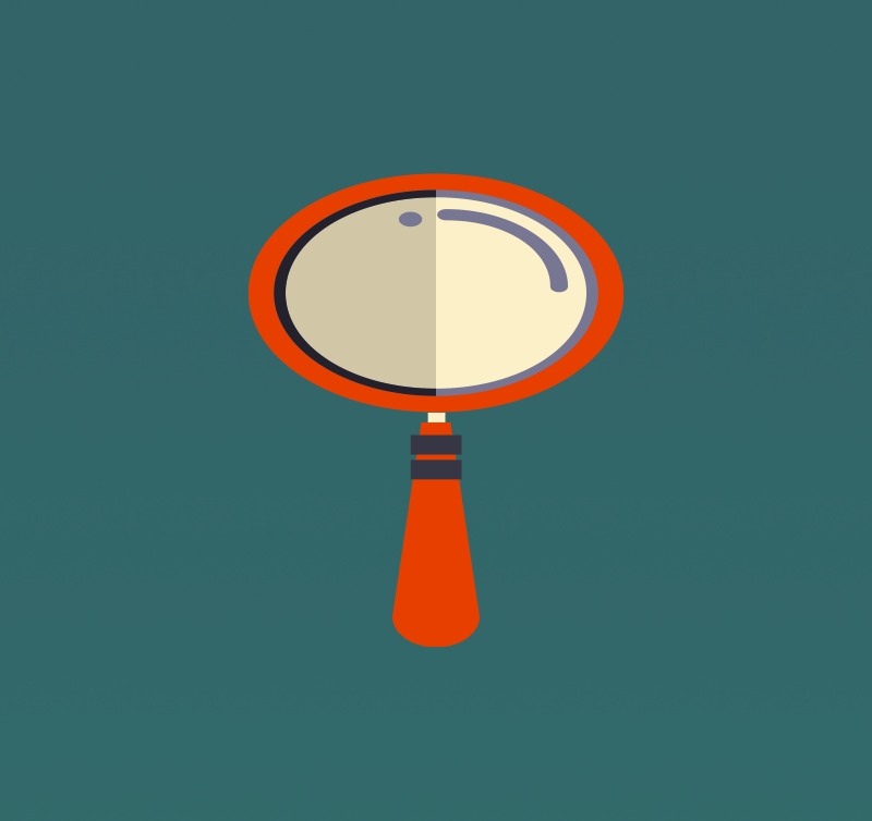 how to search trademark availability