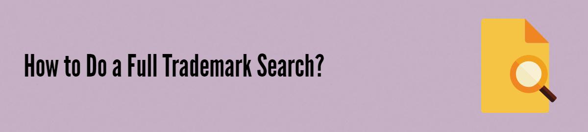 trademark_search_full