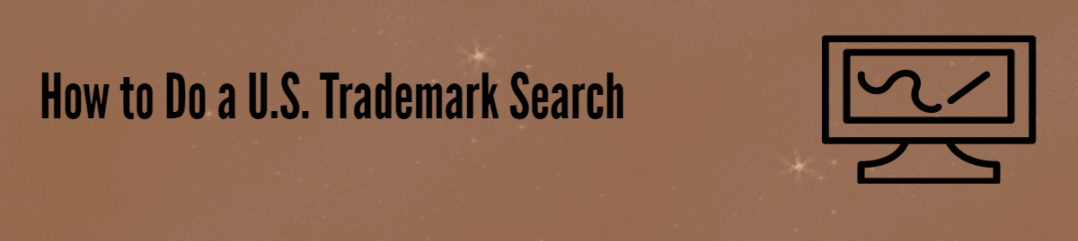 US Trademark Search