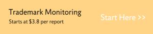 trademark-monitoring