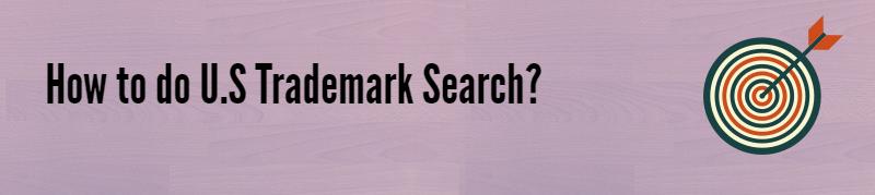 trademark search U.S.