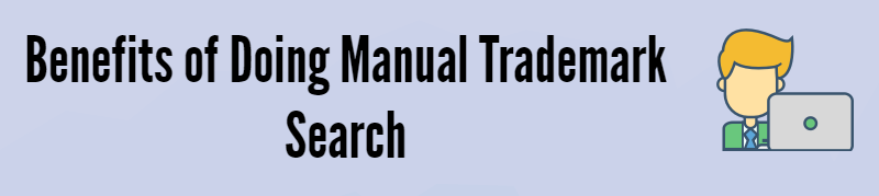 manual trademark search