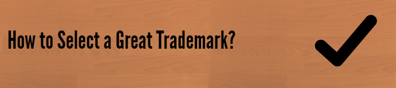 great_trademark_selection