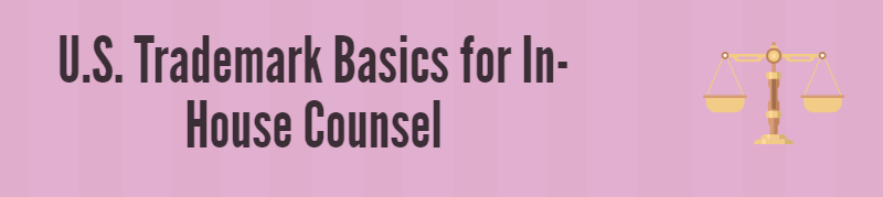 US_trademark_basics_counsel