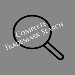 Complete Trademark Search