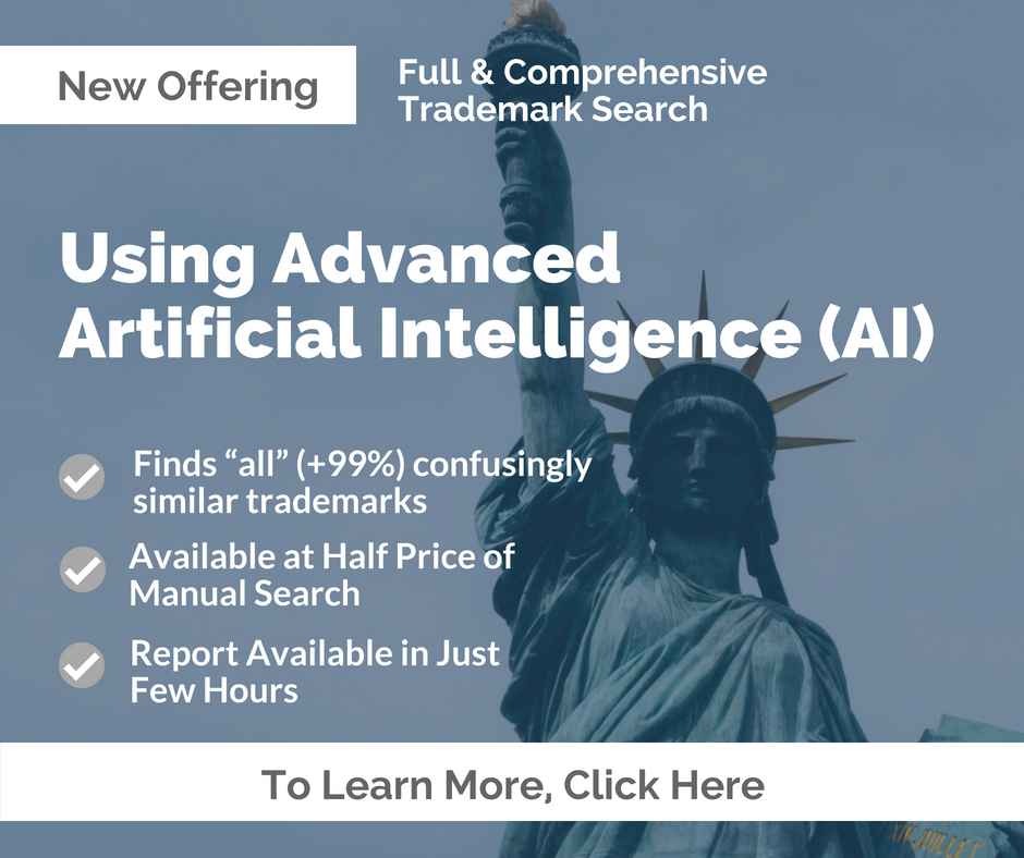 Full & Comprehensive Advanced AI Search