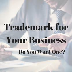 Trademark for Your Business