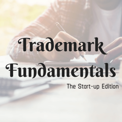 Trademark Fundamentals