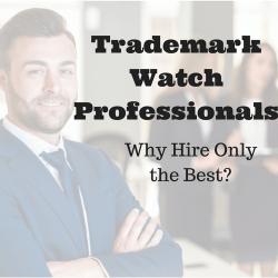 Trademark Watch Professionals