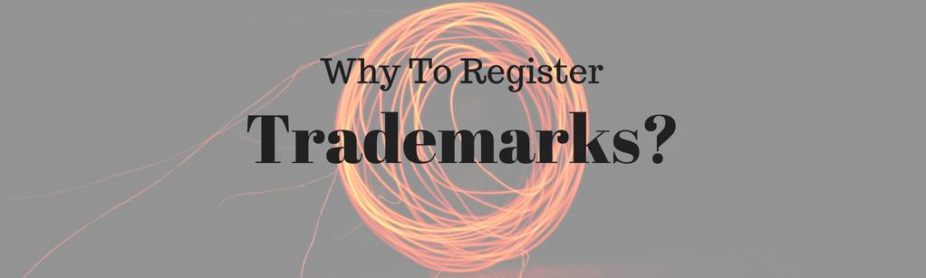 register trademarks