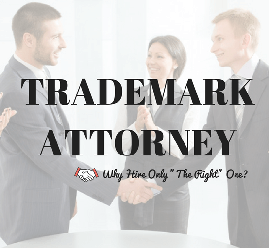 Image result for images of trademark attorney