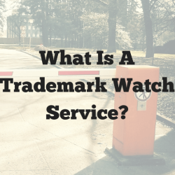 Trademark Watch Service