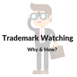 Trademark Watching
