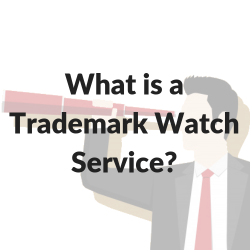 What is a Trademark Watch Service_