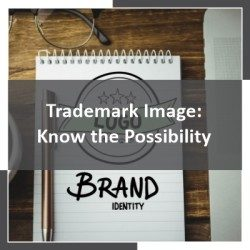 Trademark Image Know the Possibility