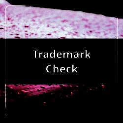 trademark check