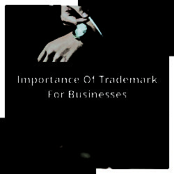 Importance of Trademark For Businesses