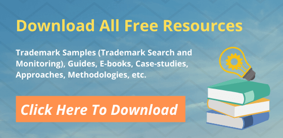 Trademark Search Monitoring Resources
