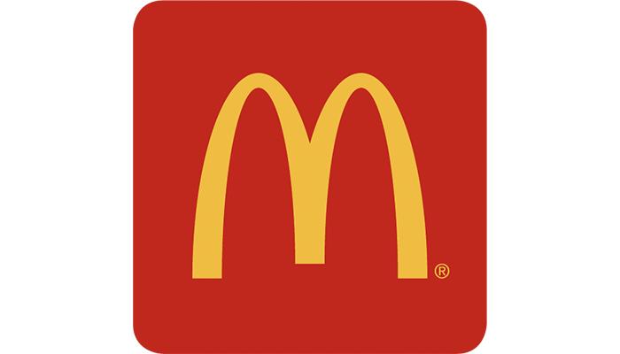 Mc Donald's logo - Trademark Advantage