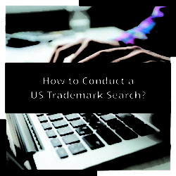 How to Conduct a US Trademark Search