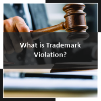 What is Trademark Violation?
