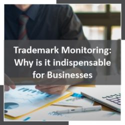 Trademark Monitoring Why is it indispensable for Businesses