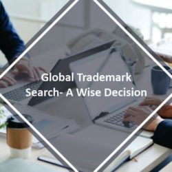 Global Trademark Search