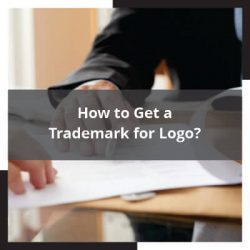 How to Get a Trademark for Logo?