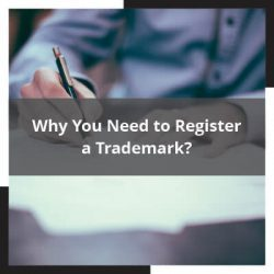 Why You Need to Register a Trademark