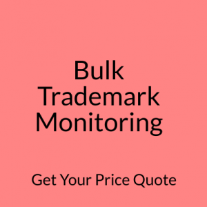 7. Bulk TM Monitoring