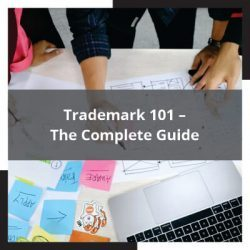 trademark-101-the-complete-guide