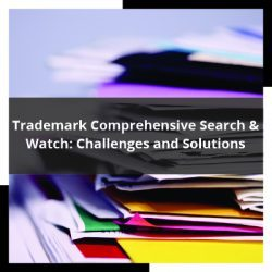 trademark-comprehensive-search