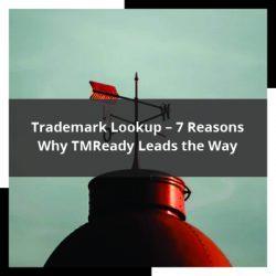 trademark-lookup