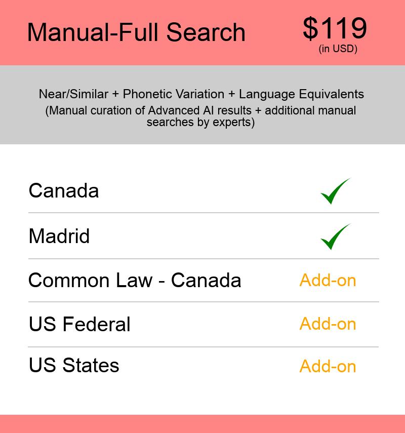 canada-manual-trademark-search-price