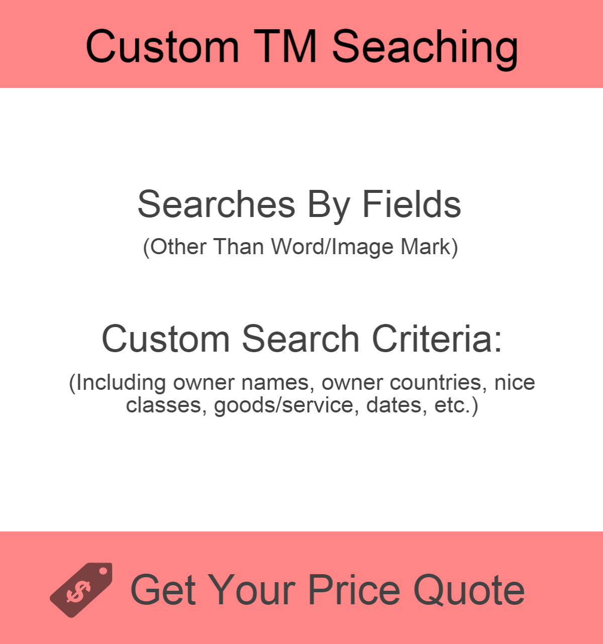 custom-trademark-search-price