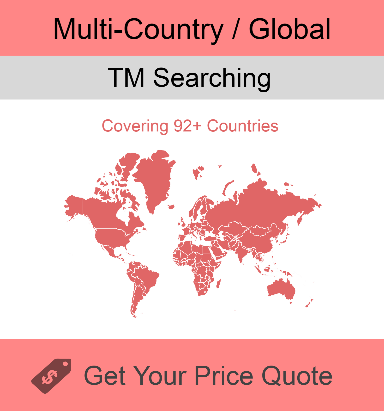 multi-country-global-trademark-search-price